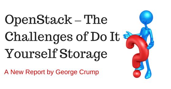 3665.1 SwiftStack homepage