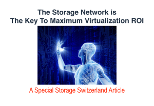 Click for Exclusive White Paper