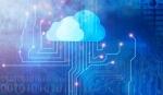 CloudComputingConcept