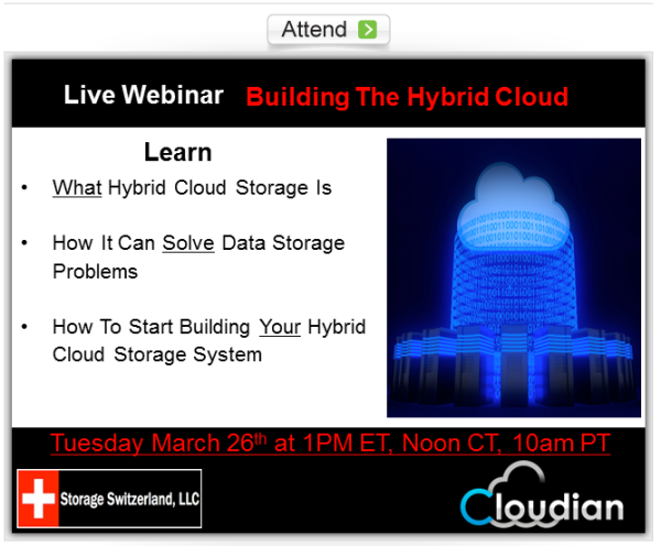 Click To Register For Our Live Webinar