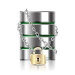 Secured Hard Disk