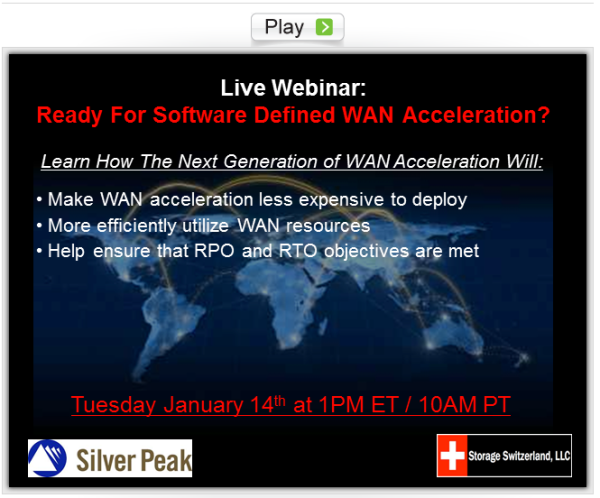 Watch On-Demand Webinar