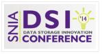 SNIA's DSI, April 22 to 24