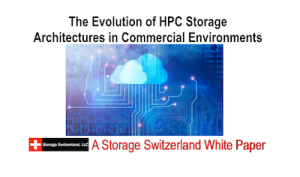 Learn More About The Future of Storage