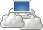 Cloud_computing_icon.svg_