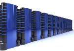 server row isolated