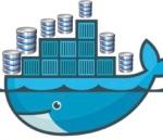 DockerStorage