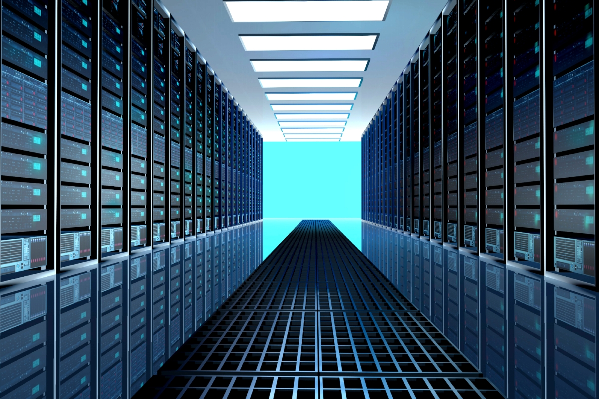 Home Data Storage and Backup Solution - How to Setup a ...