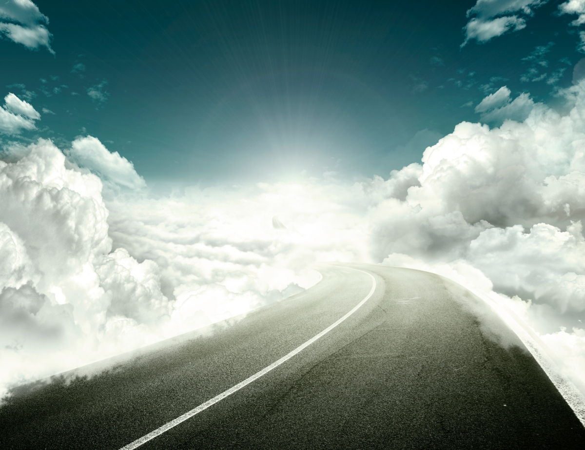The Road To Data Mobility Consolidation Storage