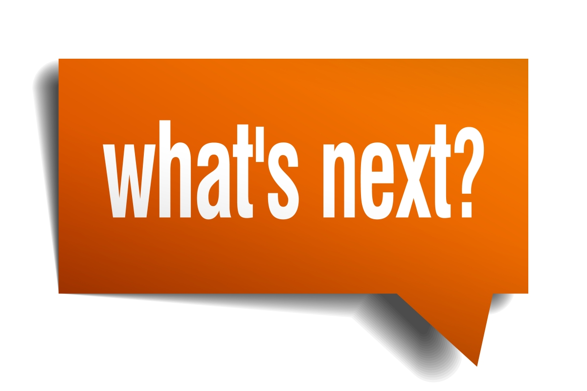 what is next cryptocurrency