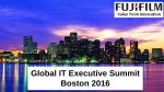 global-it-executive-summit-logo