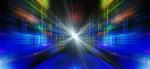 data-center-in-a-futuriestic-light-stream