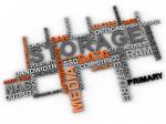 storage-word-cloud
