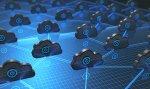 cloud-computing-synchronizing-b