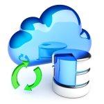 data-synchronization-with-the-cloud-storage-b