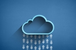 Faster Backup to the Cloud