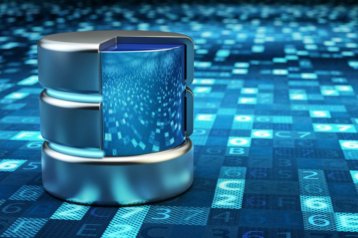 Data Ware House Technology