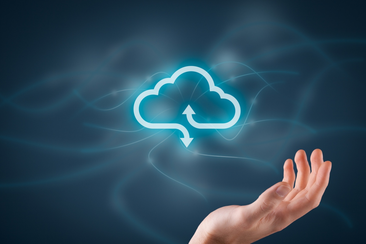 The Problem with One-Way Cloud Scaling – FittedCloud Briefing Note