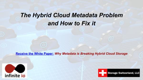 how to fix music metadata